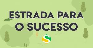 thumbnail do infográfico da estrada para o sucesso