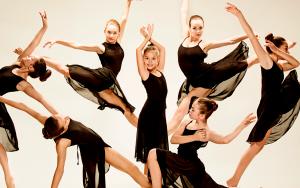 thumbnail como abrir uma escola de dança