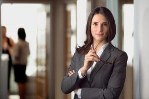 Plano de negócios para advogado: saiba como fazer seu escritório decolar
