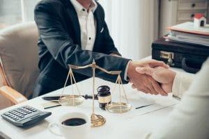 Entenda a importância da contabilidade para escritório de advocacia
