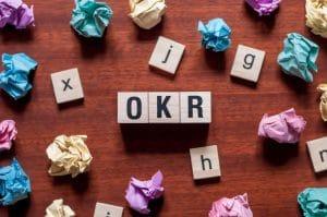 OKR: conheça essa metodologia de gestão de metas