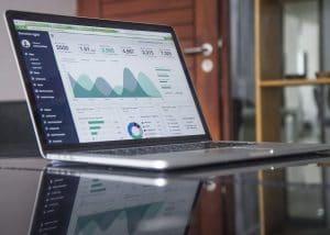 consultoria financeira para startup