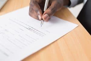 Saiba quais são os documentos necessários para abrir uma empresa