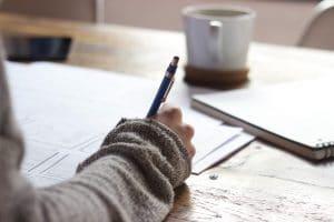 Manual Completo para Abrir Empresa | Abertura Simples