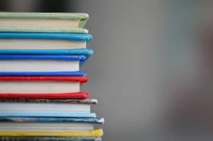 livros de marketing para empreendedores