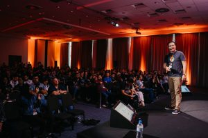 Palestra Rogério Fameli Marketing Contábil Summit 2020