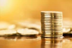 Entenda o auxílio de R$600 fornecido pelo Governo Federal
