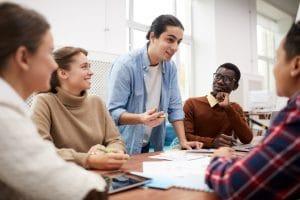 Startups e a resolução 55