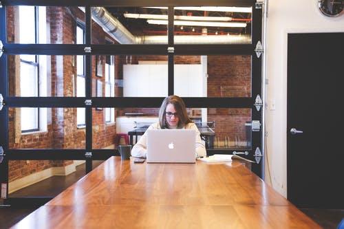 Empreendedorismo na era digital