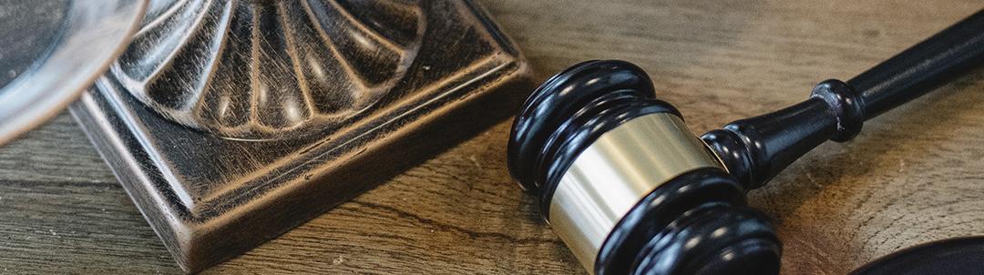abrir um escritório de advocacia