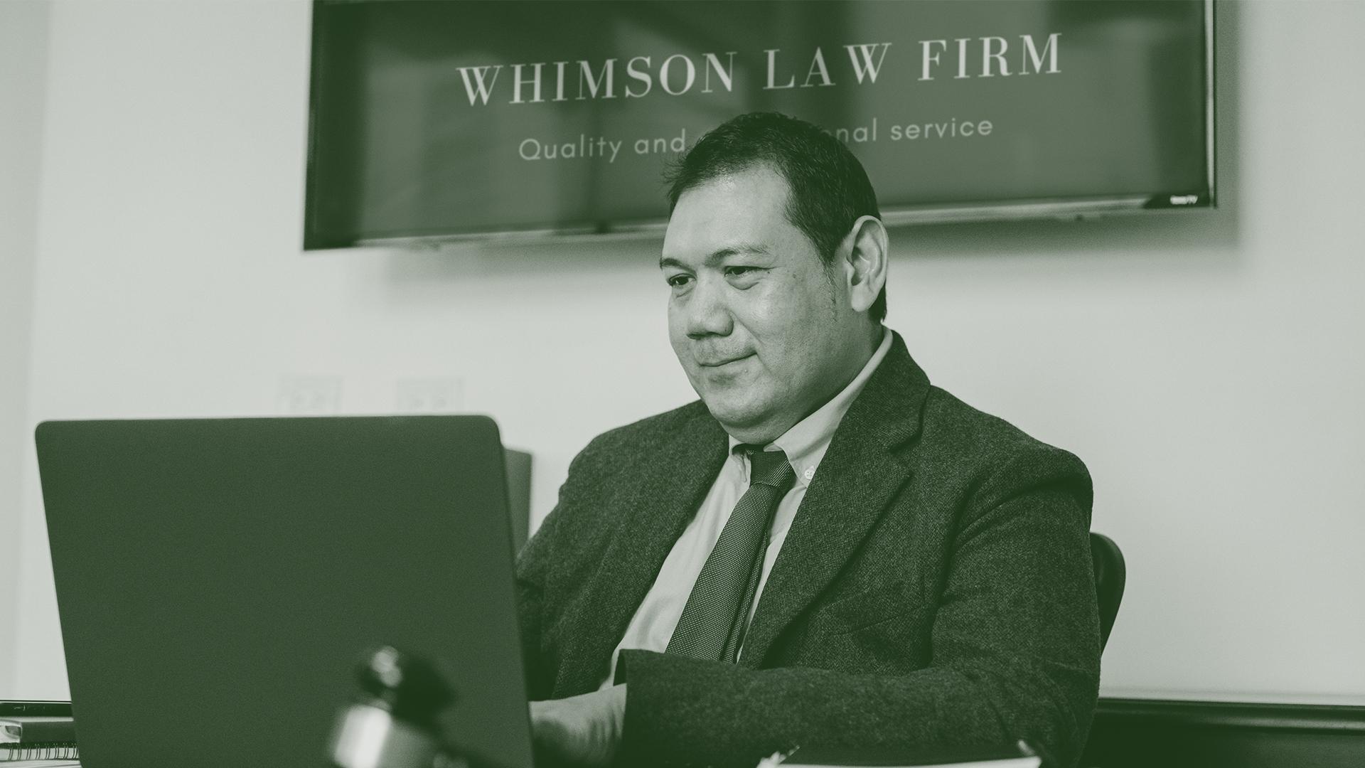 Guia completo: Como abrir um escritório de advocacia